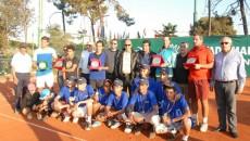 stade-marocain